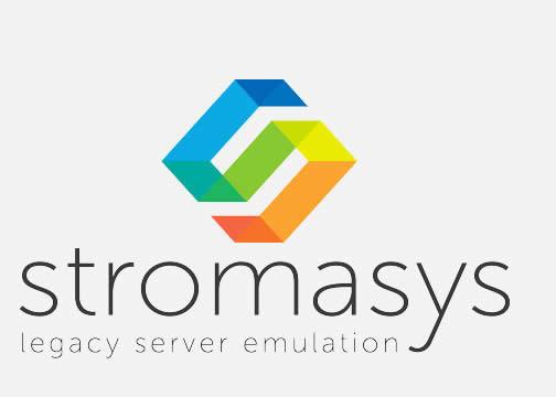 Stromasys Pricing